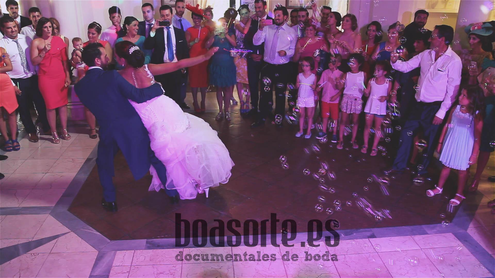 fotografo_bodas_jerez_boasorte27
