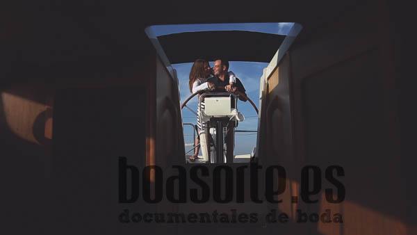 preboda_en_un_barco_boasorte