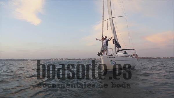 preboda_en_un_barco_boasorte3