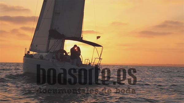 preboda_en_un_barco_boasorte4