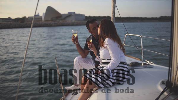 preboda_en_un_barco_boasorte5