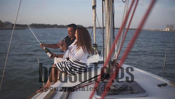 preboda_en_un_barco_boasorte6