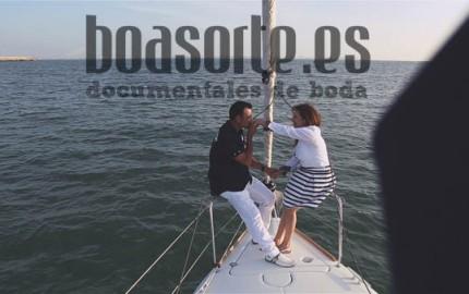 preboda_en_un_barco_boasorte7