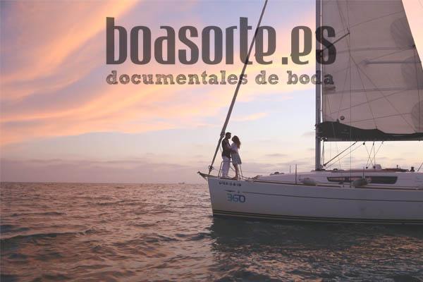 preboda_en_un_barco_boasorte8