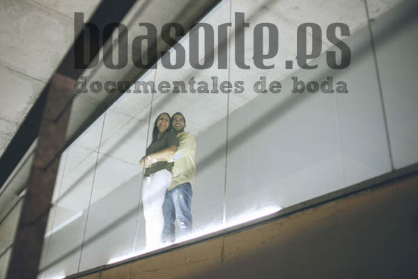 preboda_palacio_deportes_jerez_boasorte