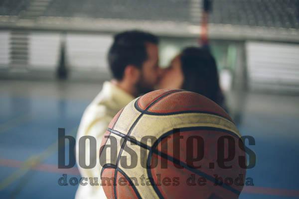 preboda_palacio_deportes_jerez_boasorte2