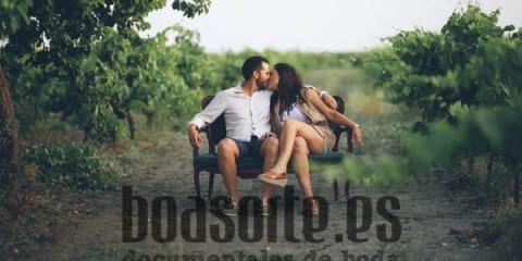 preboda_viña_jerez_boasorte4