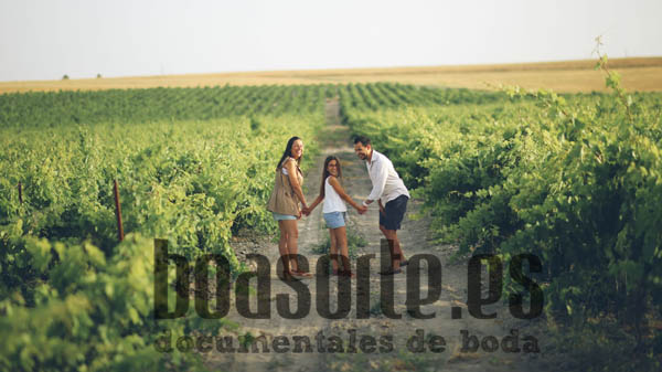 preboda_viña_jerez_boasorte7