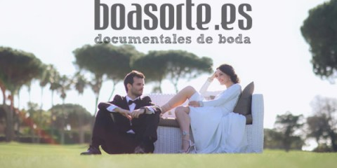 boda_civil_campo_golf_novo_santi_petri_boasorte5