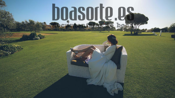 boda_civil_campo_golf_novo_santi_petri_boasorte6