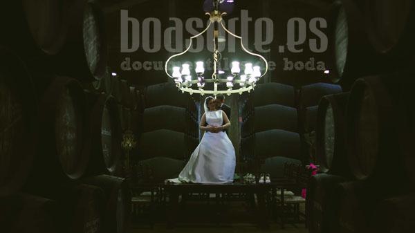 fotografo_bodas_bodega_boasorte