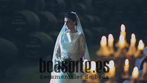 fotografo_bodas_bodega_boasorte1