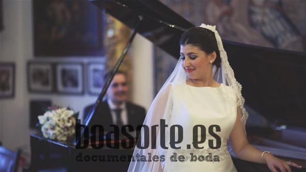 fotografo_bodas_bodega_boasorte3