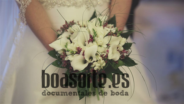 fotografo_bodas_bodega_boasorte4