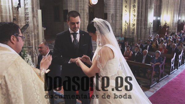 fotografo_bodas_bodega_boasorte5
