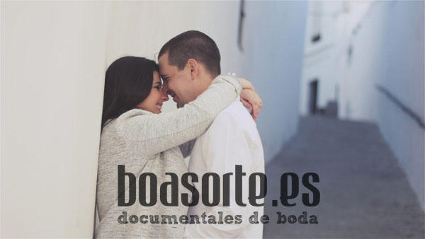 fotografo_bodas_bodega_boasorte6