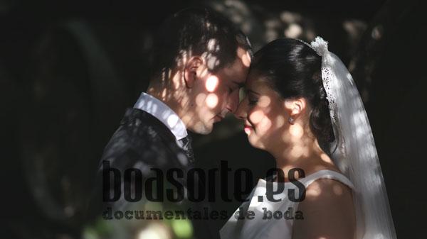 fotografo_bodas_bodega_boasorte8
