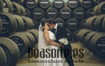 fotografo_bodas_bodega_boasorte9