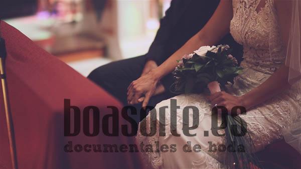 fotografo_bodas_jerez_boasorte