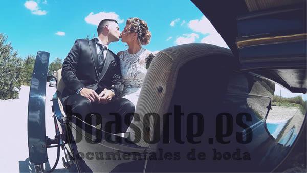 fotografo_bodas_jerez_boasorte2