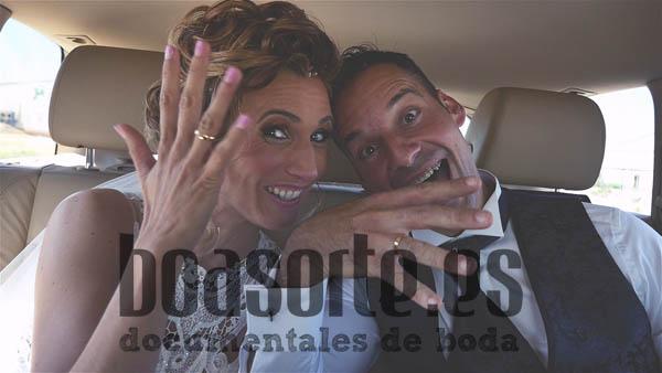 fotografo_bodas_jerez_boasorte3