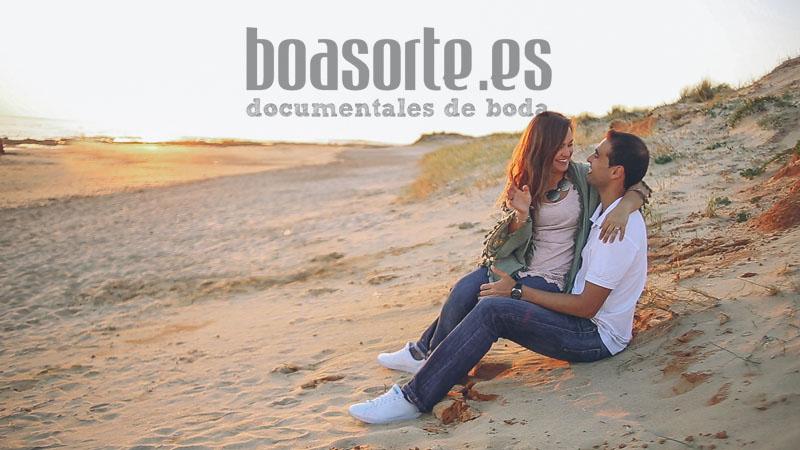 boda_en_el_rancho_chico_chiclana_boasorte1