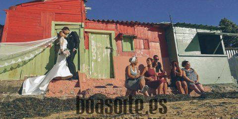 boda_en_el_rancho_chico_chiclana_boasorte11
