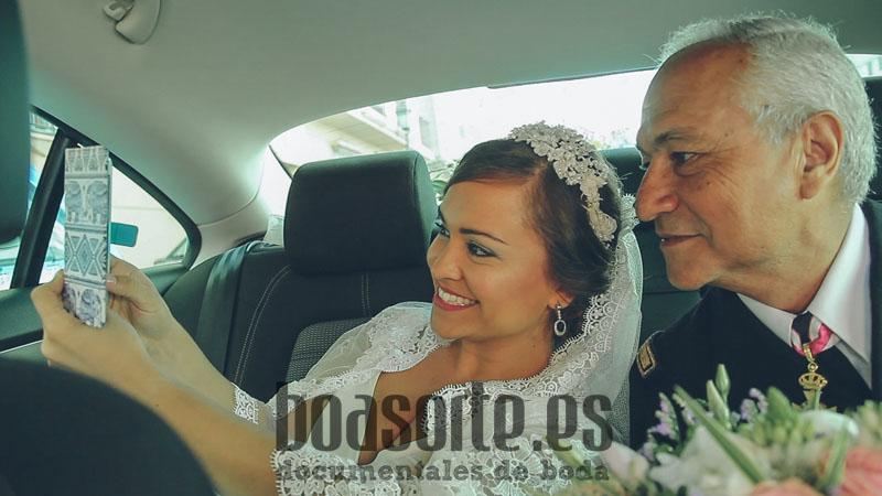 boda_en_el_rancho_chico_chiclana_boasorte13