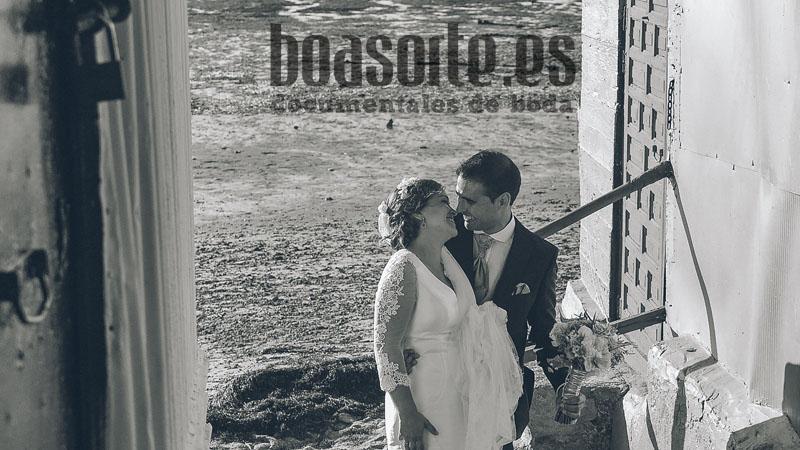 boda_en_el_rancho_chico_chiclana_boasorte8