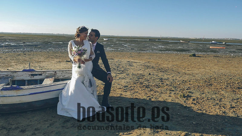 boda_en_el_rancho_chico_chiclana_boasorte9