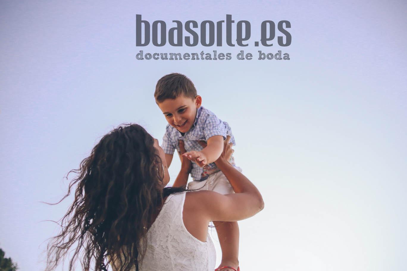 fotografia_preboda_en_familia_boasorte1