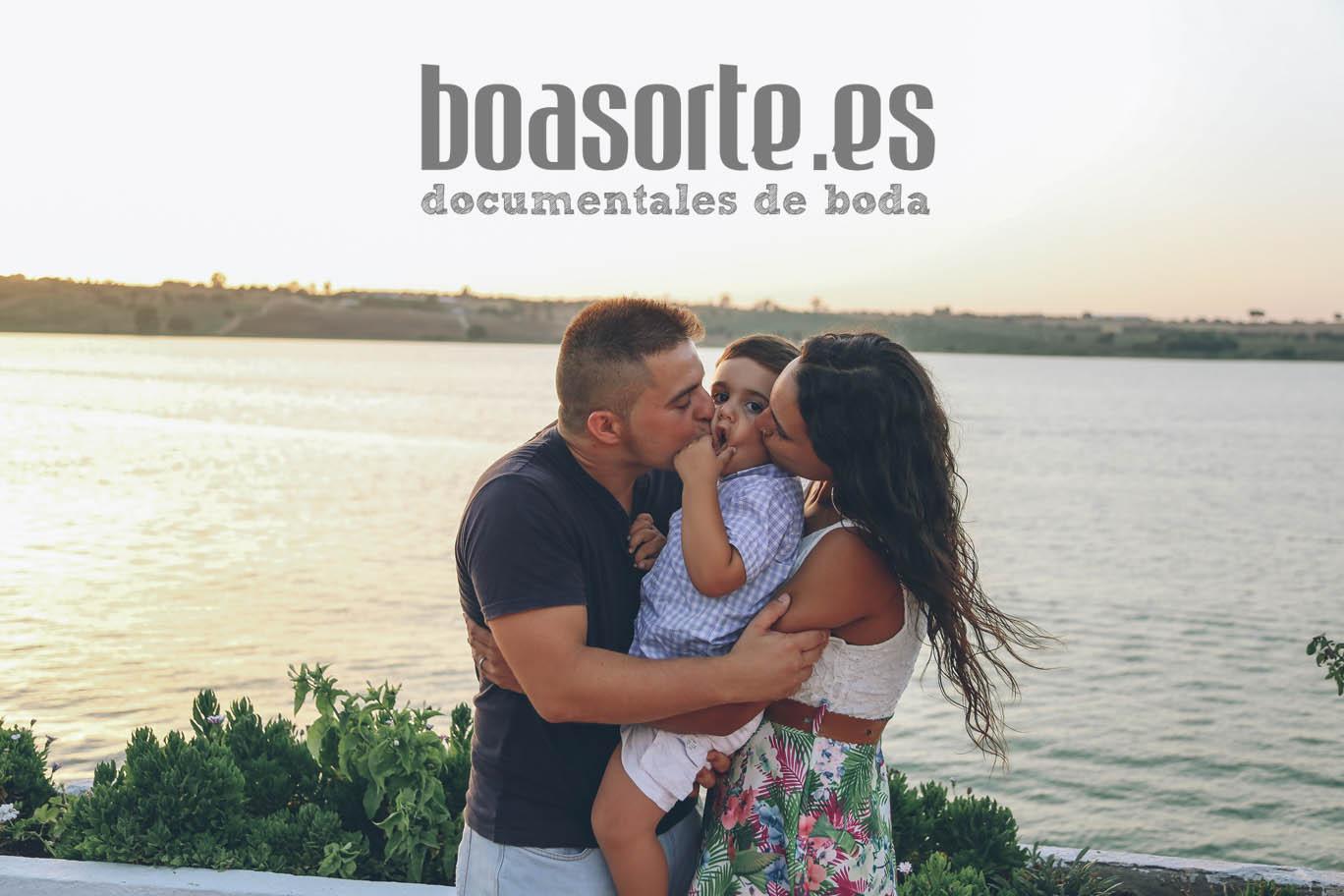 fotografia_preboda_en_familia_boasorte10