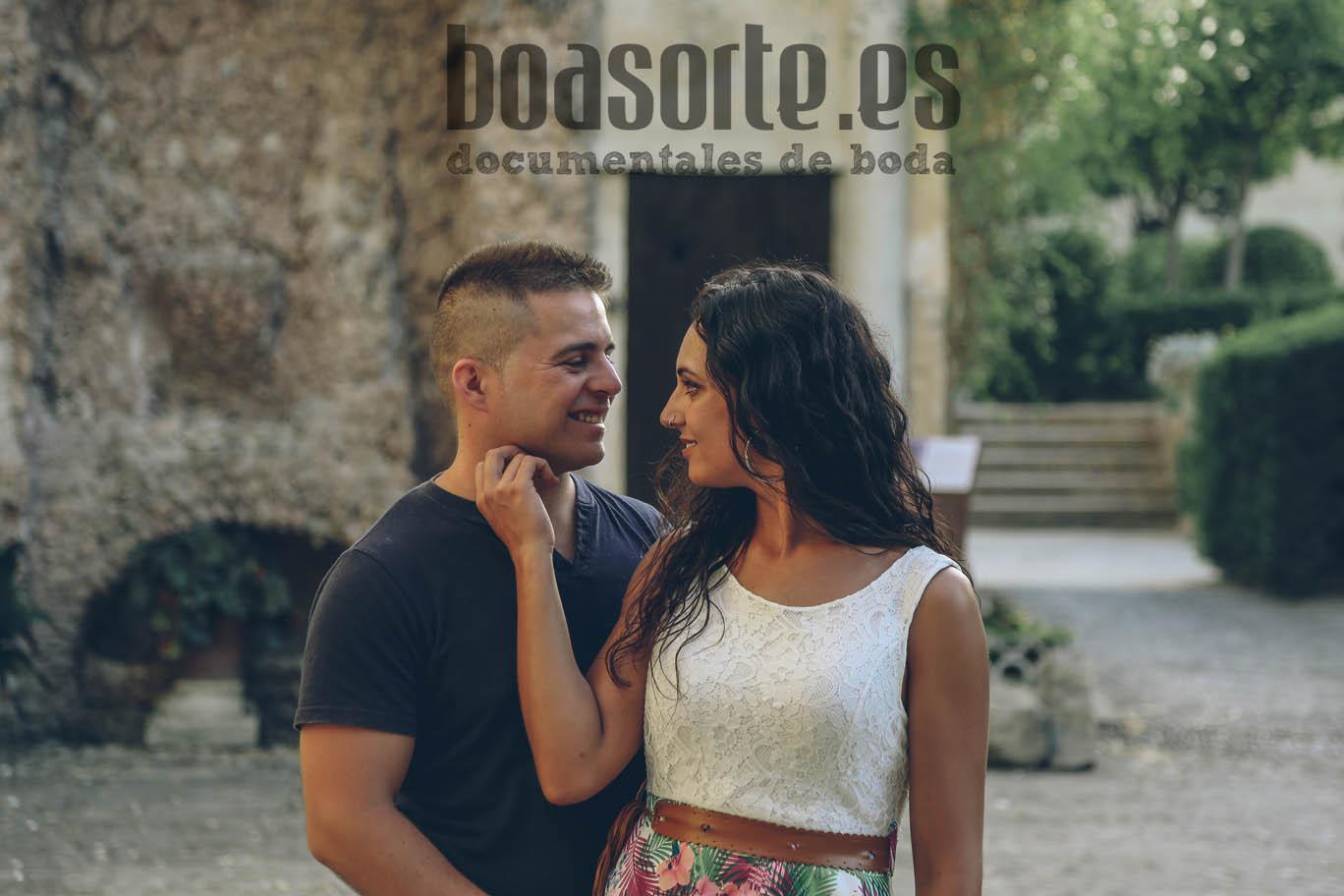 fotografia_preboda_en_familia_boasorte14