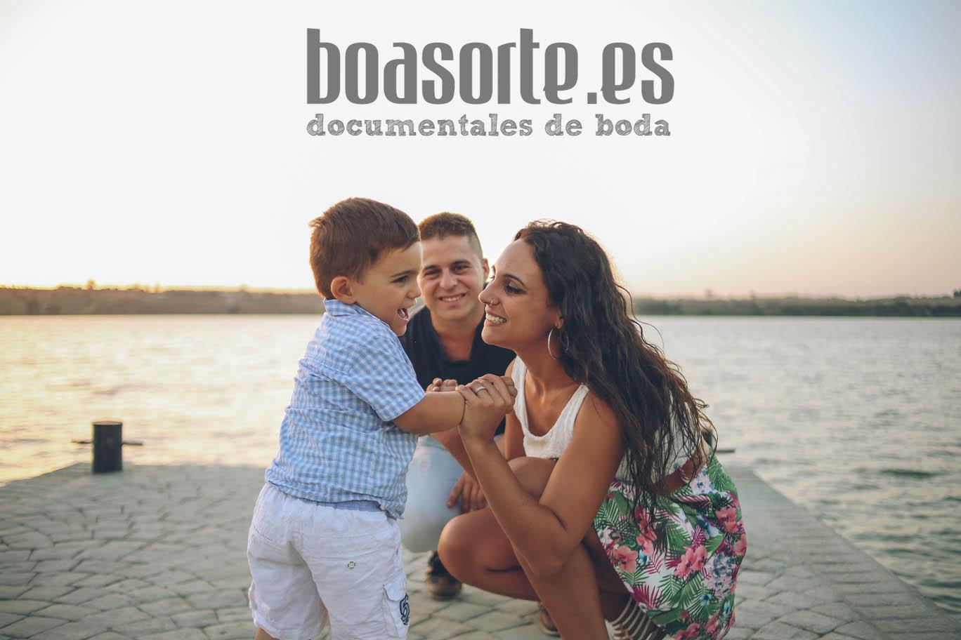 fotografia_preboda_en_familia_boasorte2