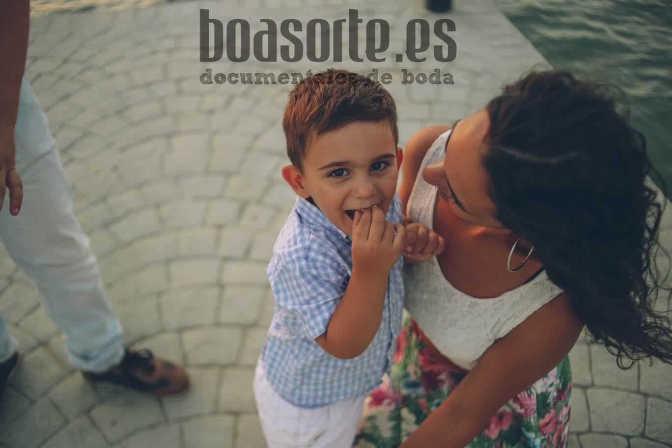 fotografia_preboda_en_familia_boasorte3
