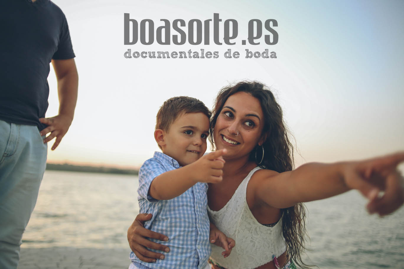 fotografia_preboda_en_familia_boasorte4