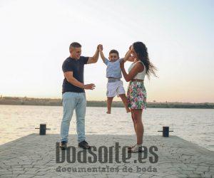 fotografia_preboda_en_familia_boasorte5
