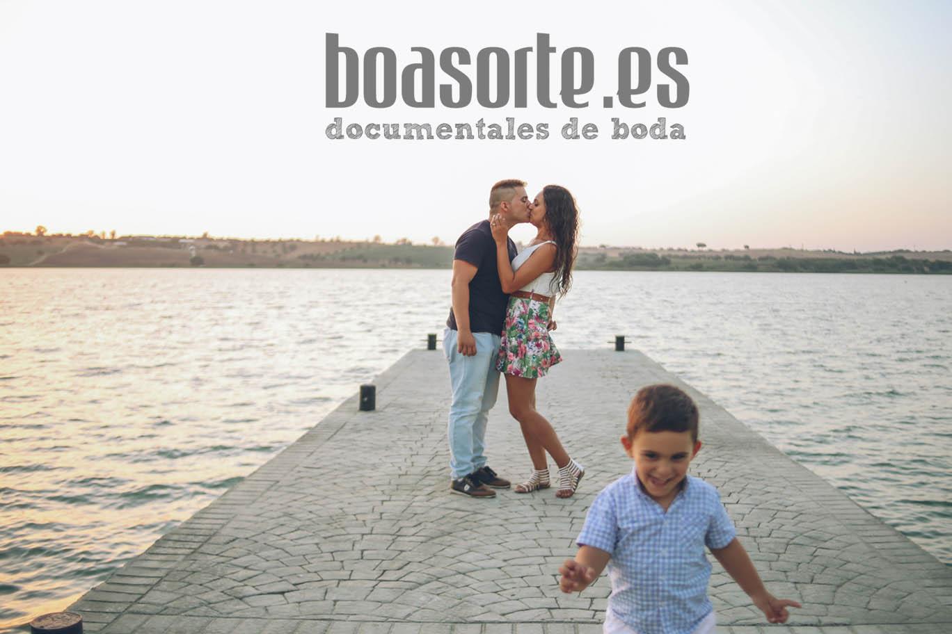 fotografia_preboda_en_familia_boasorte7