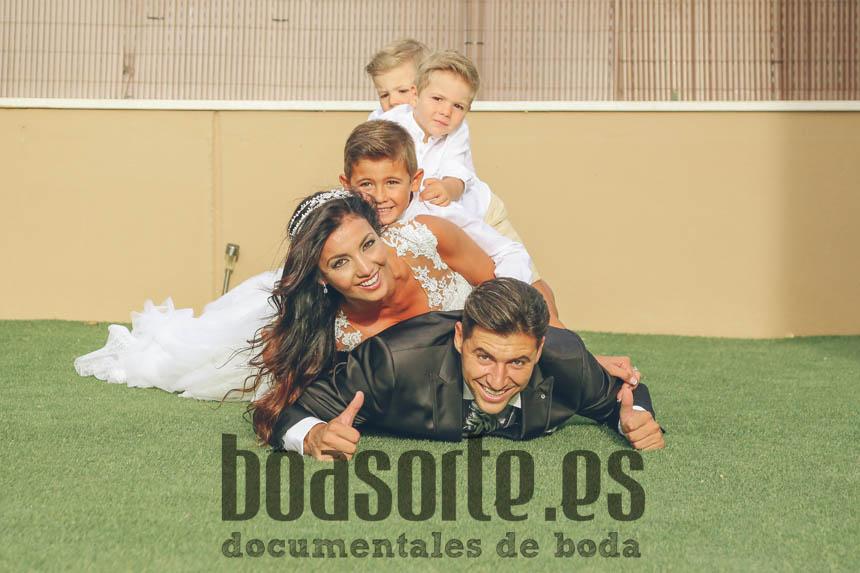 postboda_en_la_playa_de_rota_boasorte