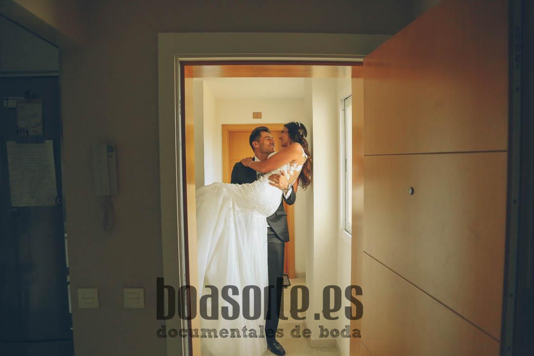 postboda_en_la_playa_de_rota_boasorte1