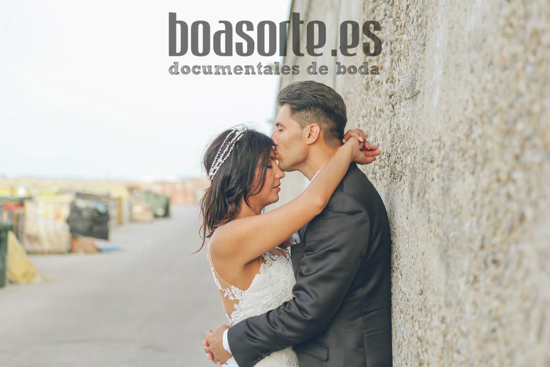 postboda_en_la_playa_de_rota_boasorte10