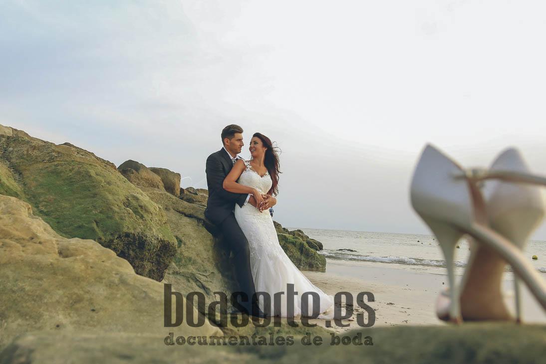 postboda_en_la_playa_de_rota_boasorte11
