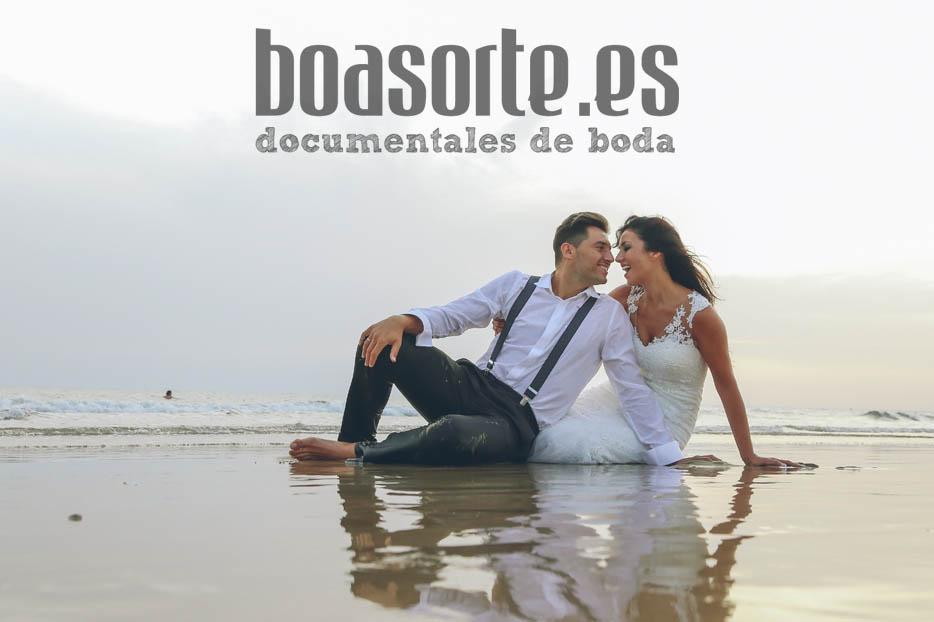 postboda_en_la_playa_de_rota_boasorte12