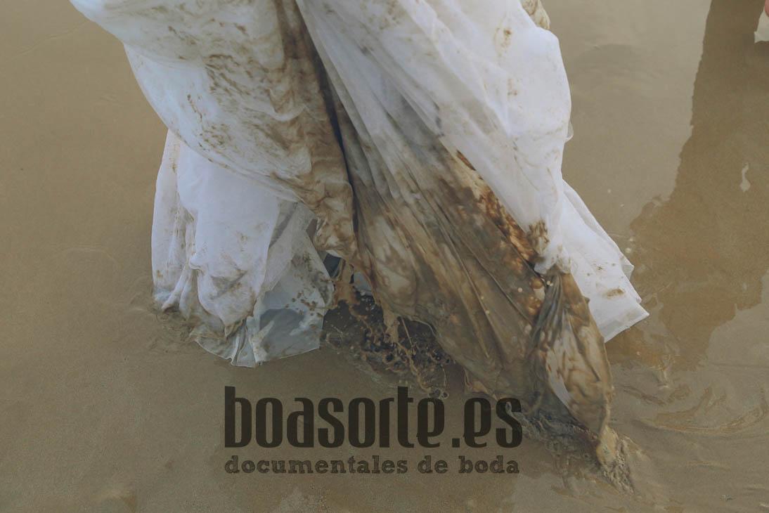 postboda_en_la_playa_de_rota_boasorte13