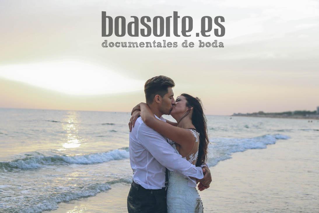 postboda_en_la_playa_de_rota_boasorte14