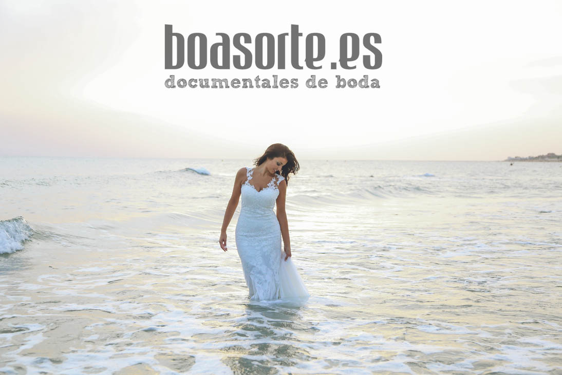 postboda_en_la_playa_de_rota_boasorte15