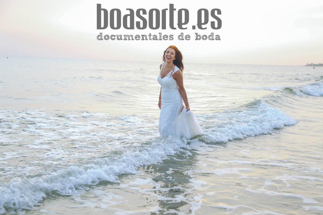 postboda_en_la_playa_de_rota_boasorte16