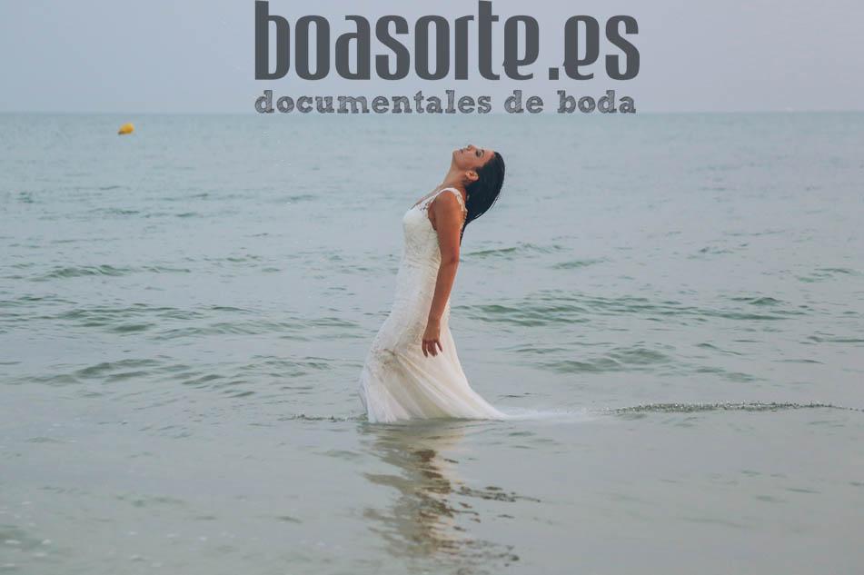 postboda_en_la_playa_de_rota_boasorte16_