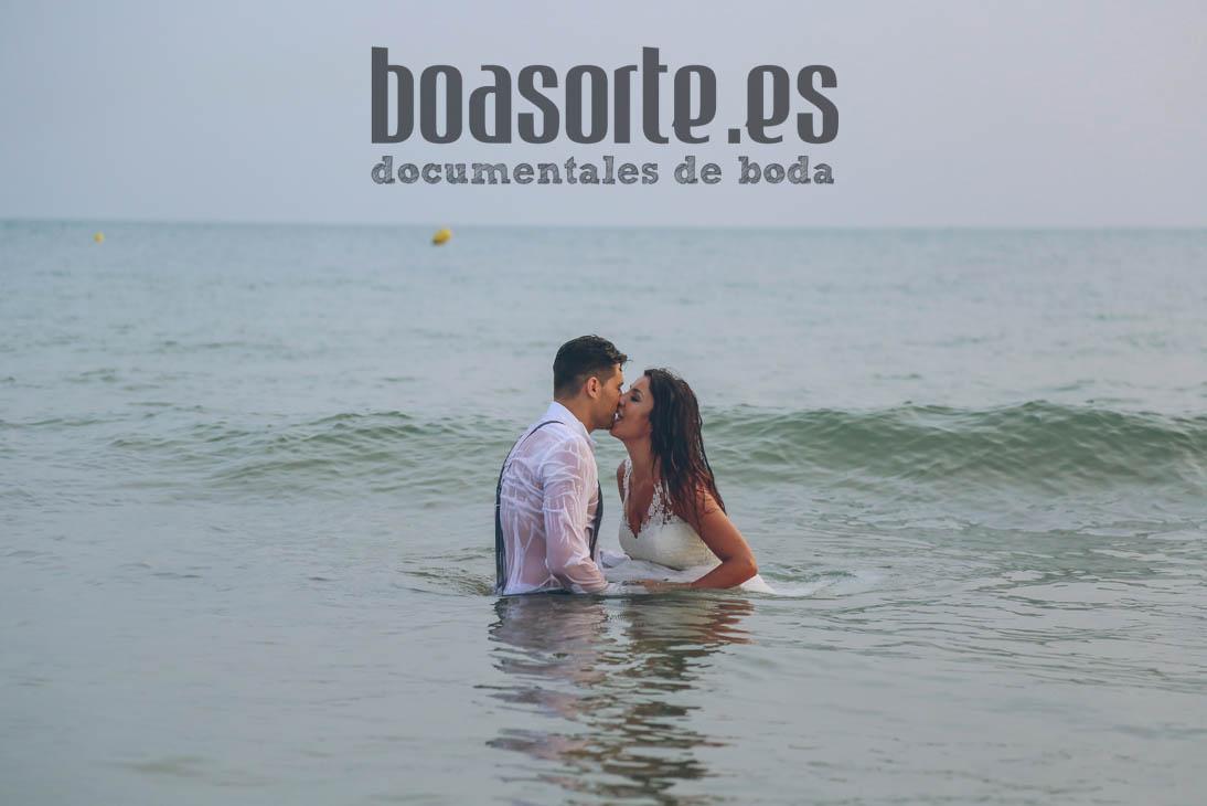 postboda_en_la_playa_de_rota_boasorte17