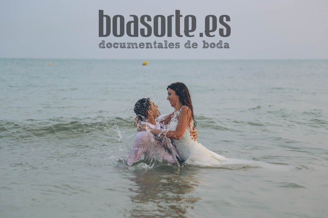postboda_en_la_playa_de_rota_boasorte18